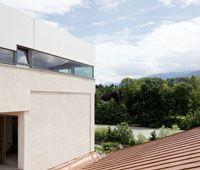 b ro unterm garten projekte architekt daniel f genschuh. Black Bedroom Furniture Sets. Home Design Ideas